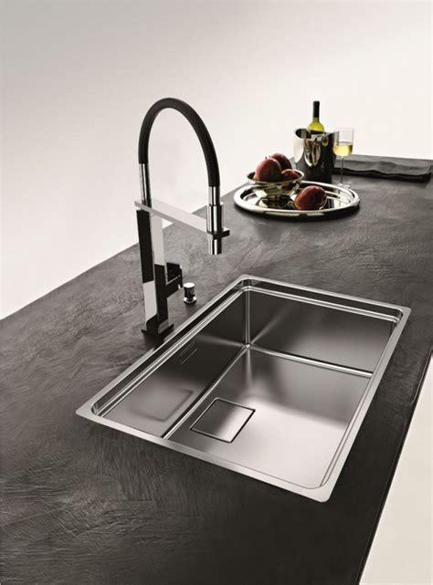 Beautiful Kitchen Sink :: Best home design ideas