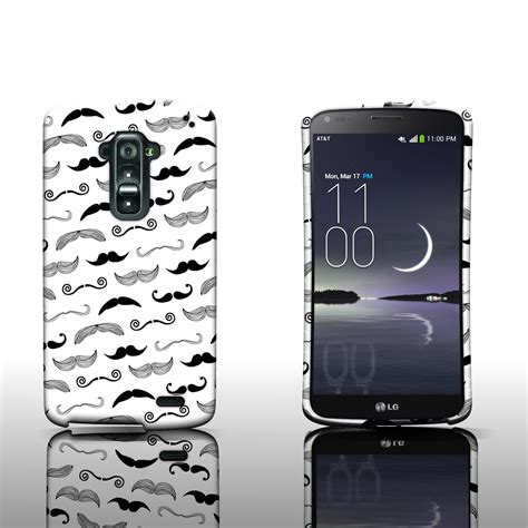 custom designed rubber sts snap on rubber cover for lg g flex custom design