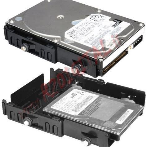 adattatore hd interno adattatore lancool hd 02 supporto per disk da 2