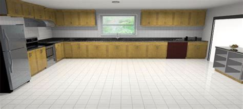 Virtual Room Designer Best Free Tools From Flooring | virtual room designer best free tools from flooring