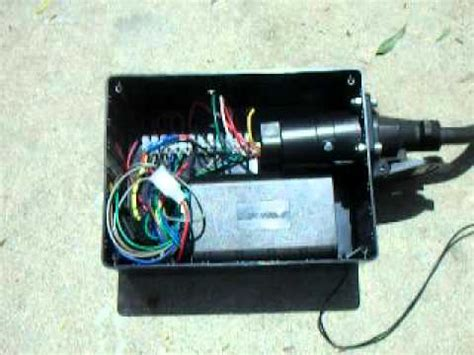 Trailer Light Tester Box by Cing Trailer Teardrop Trailer And T B Trailer Remote