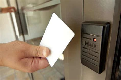 55 In 1 Card Reader Did You There Were That Many by Access System With Card Reader 7 Day Locksmith