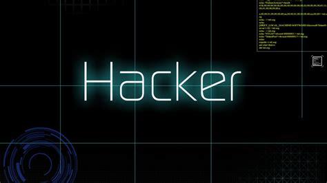 imagenes hd hacker hacker computer sadic dunklen anarchie hintergrund hd