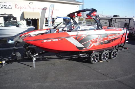 hurricane utah boats for sale 2015 tige asr for sale in hurricane utah