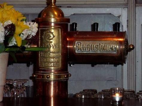 Hochzeit München by Idyllischer Gutshof In M 195 188 Nchen Mieten Partyraum Und