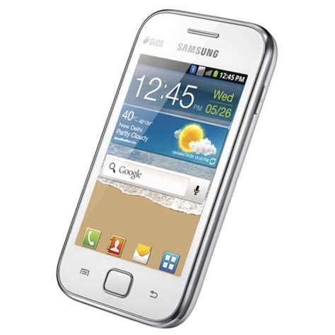 mobile samsung galaxy duos samsung galaxy ace duos gt s6802 price specifications