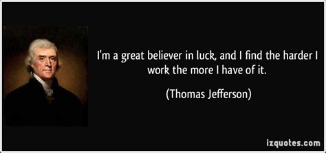 quotes thomas jefferson thomas jefferson quotes on government quotesgram