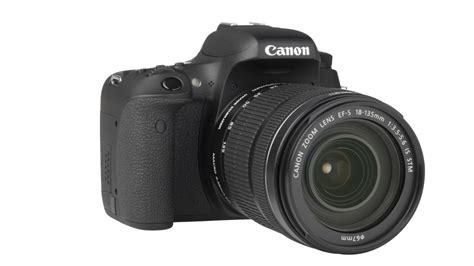 Canon Eos 760d 4 canon eos 760d digital reviews choice