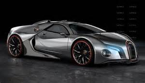 How Much Is A Bugatti 2014 How Much Is The 2015 Bugatti Autos Post