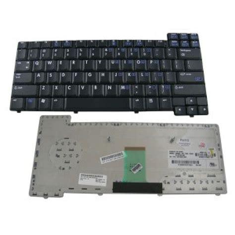 nx6120 hp laptop keyboard new