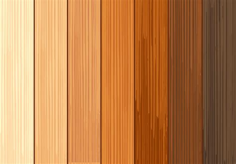 Wood Texture Collections   Download Free Vector Art, Stock