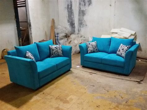 Sofa Second Murah sofa murah di klaten brokeasshome