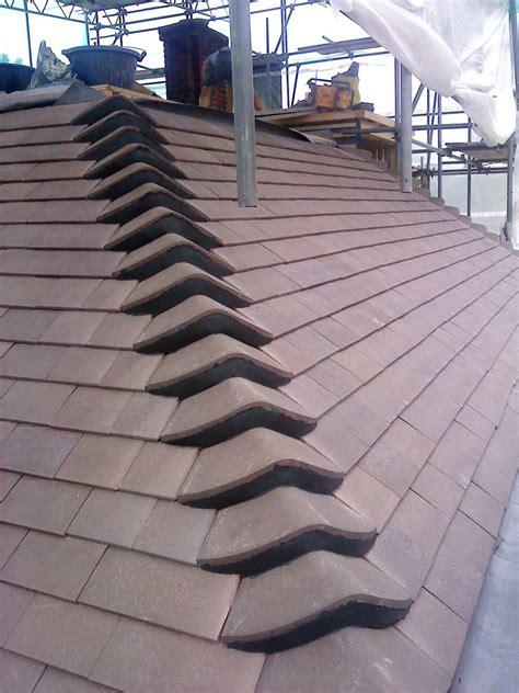 Roof Hip Tiles bonnet hip tiles technical residential tile