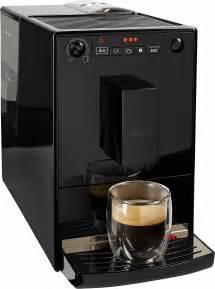 melitta volautomatisch koffiezetapparaat caffeo solo pure