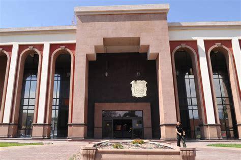 Tenencia 2016 Saltillo Coahuila | pago tenencia 2016 saltillo coahuila
