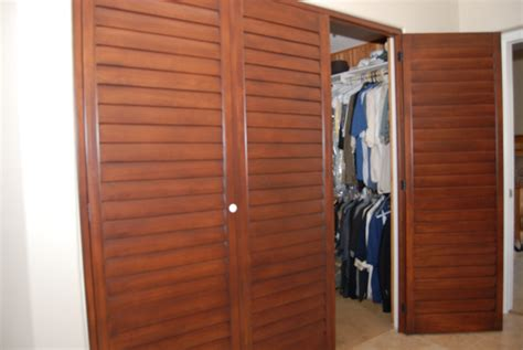 interior closet doors san diego shutters san diego