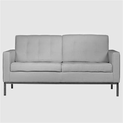 chesterfield white leather sofa chesterfield sofa white chesterfield sofa