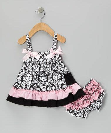 black and pink baby swing 1000 ideas about damask baby showers on pinterest