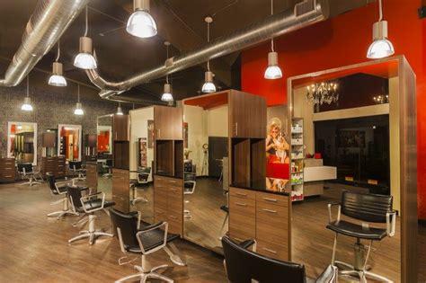 floor plan small nail salon interior design ideas hair salon interior design ideas best home design ideas