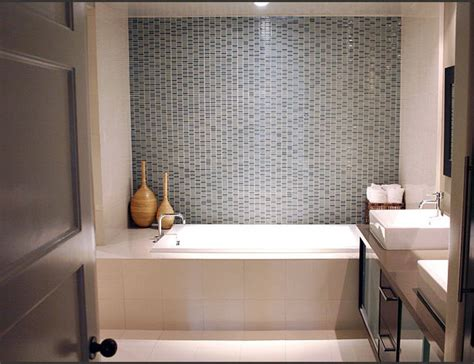 small apartment bathroom ideas 82 bathroom ideas apartment best small apartment