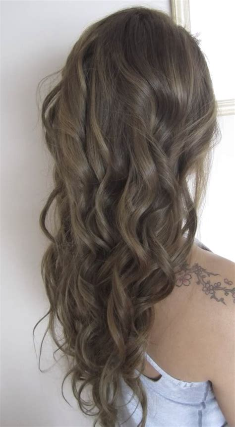 volume for rinse dark ash brown dark ash blonde hair pinterest dark ash blonde ash