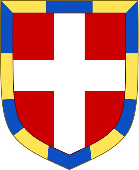 house of savoy file arms of the house of savoy aosta svg wikipedia