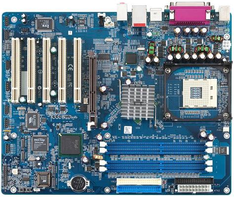 Cpu Sockel 478 by Shuttle Produkte Mainboards Sockel 478 Intel Chipsatz Ab60 R N Info Faq Agp