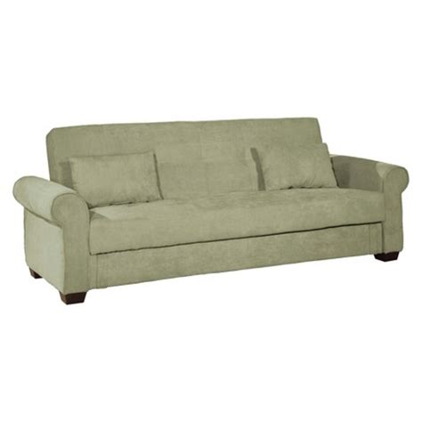 grayson sofa bed target