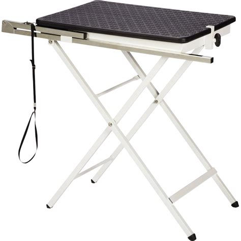 master equipment table master equipment versa competition table black