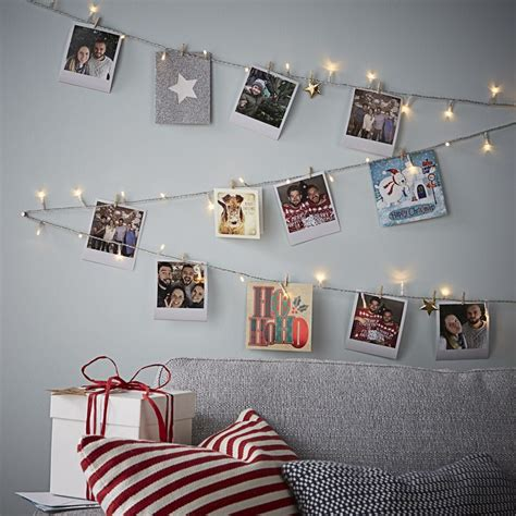 how to hang polaroid lights 1000 ideas about polaroid pictures on polaroid fujifilm instax and fujifilm instax