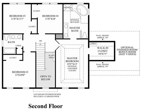 100 homes by marco floor plans greenwood floorplan
