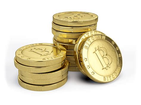 bitcoin bid get your free bitcoins today cryptojunction