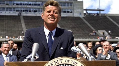 most searched questions during president s speech on jfk s 10 best speeches youtube