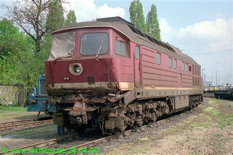 Auto Verschrotten Neubrandenburg by Drehscheibe Foren 04 Historische Bahn Eine