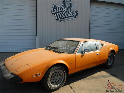 gas monkey pantera the gallery for gt gas monkey cars