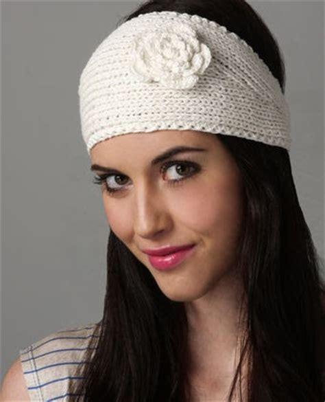 head wrap crochet pattern sweet sweezers diy crochet head wrap
