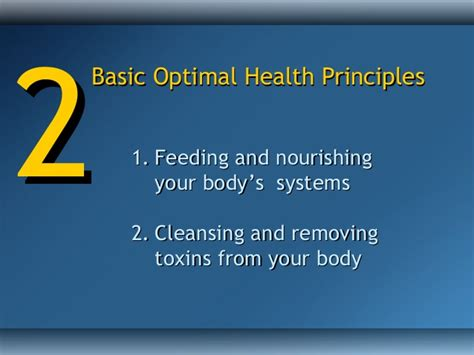 the of optimal health how to achieve a lifetime of radiant vitality books how to achieve optimal health