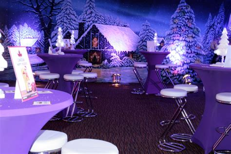 themed events ireland themed events rhp event management corporate