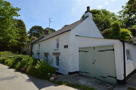 shasta cottage luxury cornwall cornwall