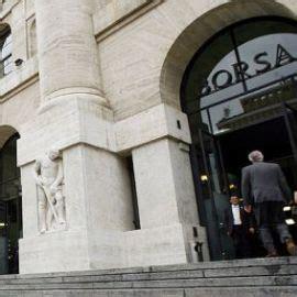 azioni banca nuova banca ifis aumento di capitale adesioni al 99 866