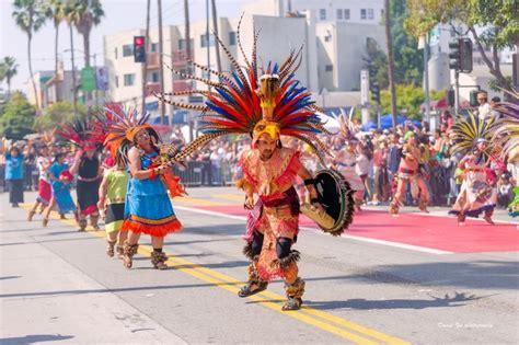 festival san francisco 2017 san francisco carnaval festival 2017 sunday mission
