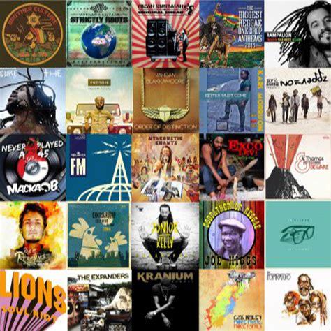 best reggae album top 25 reggae albums in 2015 united reggae