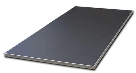 pedane da esterno pedana terra pedane da esterno per pavimenti tonon