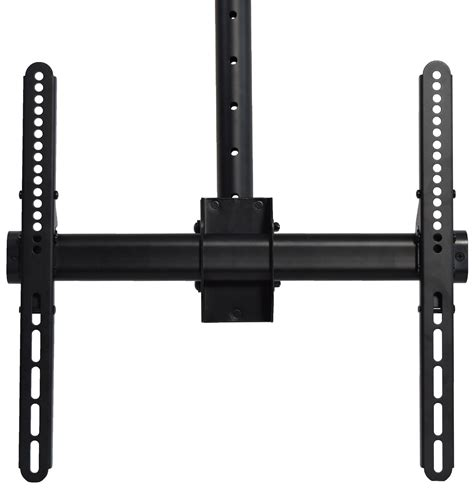 Adjustable Tv Ceiling Mount by Used Tv Ceiling Mount Height Adjustable And Tilt For Lcd