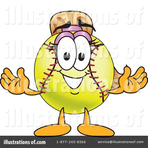 mascot clipart baseball mascot clipart 80