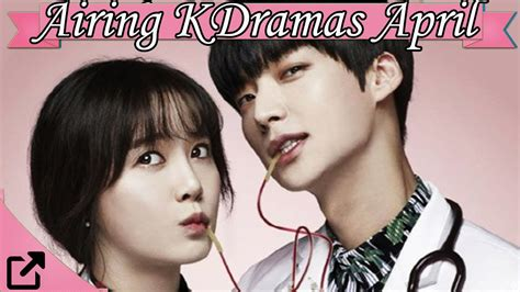the 10 dramas of 2015 that earned the highest viewer top 10 currently airing korean dramas april 2015 youtube
