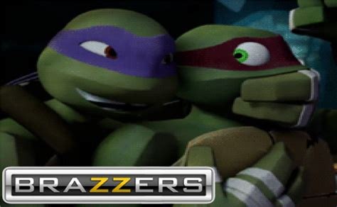 Tmnt Meme - top tmnt 2012 memes wallpapers