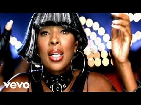 mary j blige listen to free music by mary j blige on mary j blige family affair youtube
