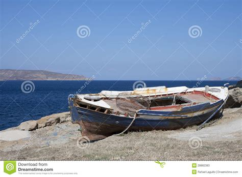pontoon boat rental rehoboth beach how to design a fishing boat junk her
