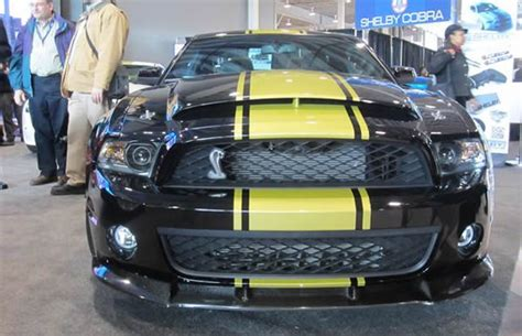 imagenes de vehiculos increibles 25 autos incre 237 bles del new york international auto show